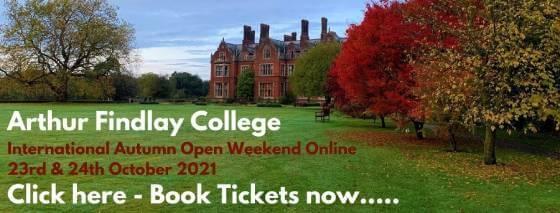 Open Weekend Online